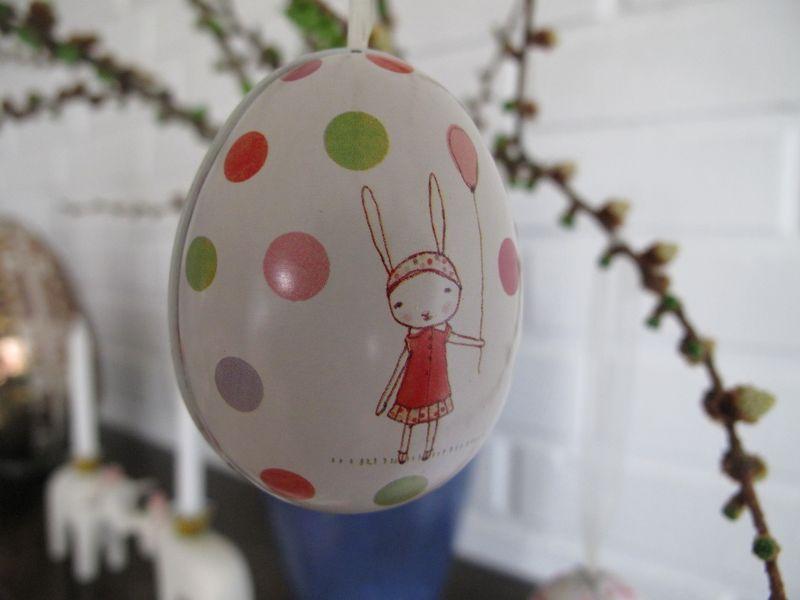 Meileg æg