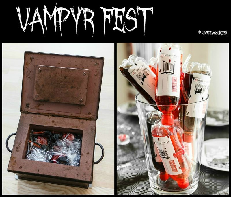 Vampyrfest