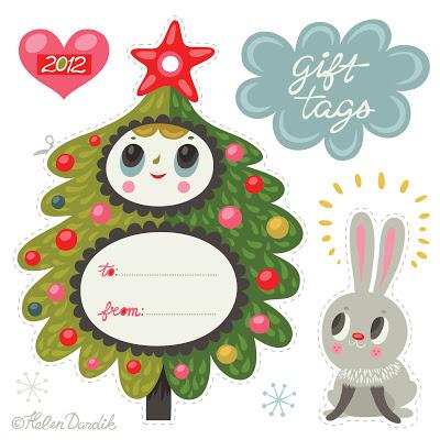 Til og fra jul