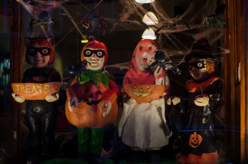 Happy Halloween-2