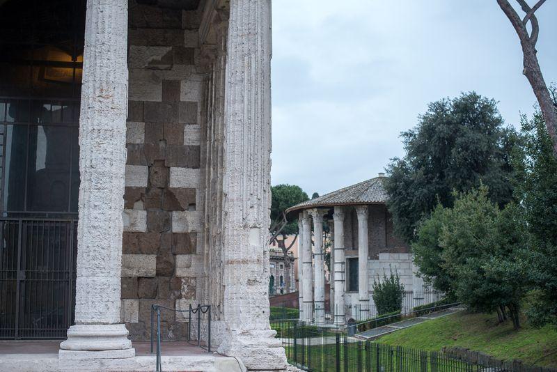 Forum Boarium