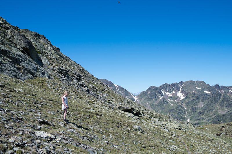 Anna i Andorra